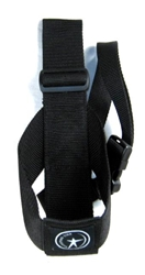 Web Bow Holster archery, bow, compound,holster, holder,web, strap,belt