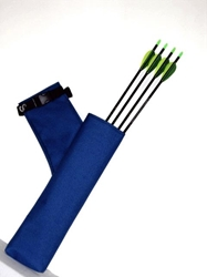 Starter Quiver Sets Archery, quiver, bow and arrow, arrow, bag, holder, hip quiver, side quiver,starter, cheap, youth,affordable,adult, belt